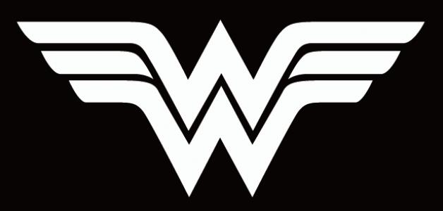 The Wonder Widow